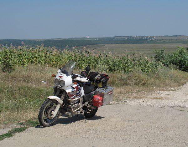 nr 14 _ Transnistru, Moldawa – kein Begriff ?