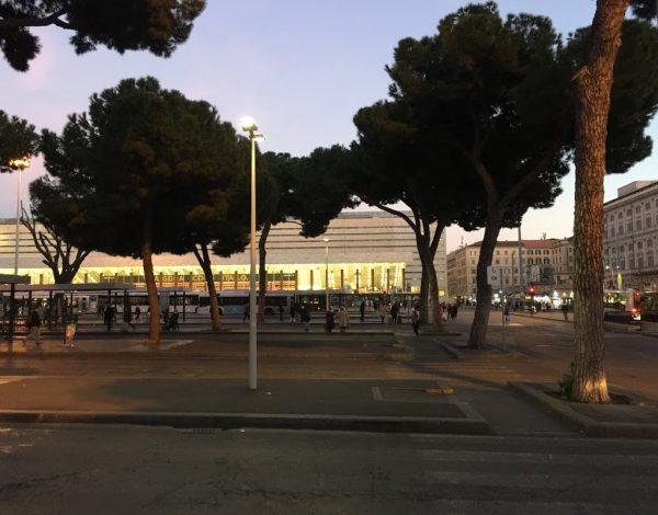 nr 58 _ Buon Natale Roma
