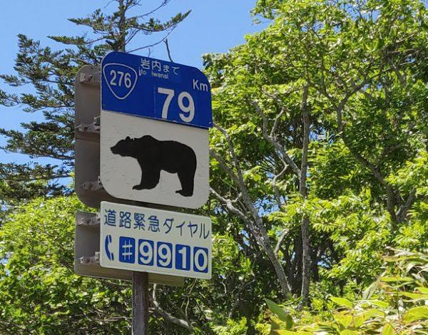 nr 51 _ Hokkaido nach Honshu