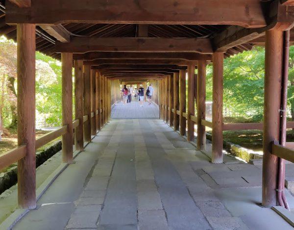 nr 53 _ Kyoto, Zen um jede Ecke